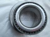 Größen-Kegelzapfen-Rollenlager-Set des Zoll-Lm11749/Lm11710, Peilung-Cup u. Kegel