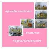 Filetering 스테로이드 기름 (여과 장비)를 위한 자동 필터 장비