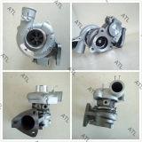 Turbocompresseur Td04-10t-4.0 pour Mitsubishi 49177-01512 MD194841