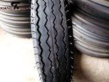600-14 vorderer Traktor-Reifen der Öse-/Rippe
