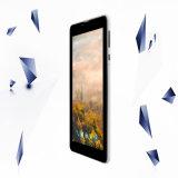 OEM IPS van de Kern van de Vierling van de Machine van de Tablet de Androïde 3G Tablet van het Scherm 800*1280 7 Duim