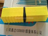 Elettrodo per saldatura dell'acciaio inossidabile Aws E308L-16