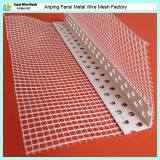 Used in Construction and Decoration Exterior Insulation Finishing System Fiberglass Wall Meshs
