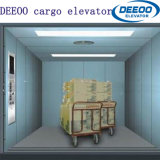 5000kg Good Service Cargo Goods Freight Elevator