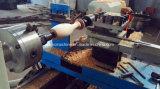 Машина маршрутизатора CNC Woodworking с автоматическим изменителем инструмента