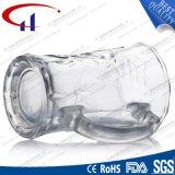 130ml 가장 새로운 디자인 선전용 유리제 차 찻잔 (CHM8167)