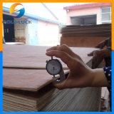 Werbungs-Furnierholz der Qualitäts-15mm Bintangor