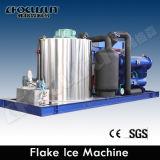 Brand dorato 1t 3t 5t 10t 15t 20t 25t Flake Ice Plant