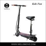 Kind-Pedal-Roller elektrisches 100W 120W