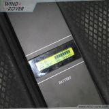 Viento Rover V4+ Lithium Battery Amphibious Vehicles para Sale