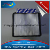 Xtsky Hot Sale Auto Engine Parts Filtro de Cabine 4072393