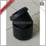 Beschermer van de Draad van het olieveld de Zwaargewicht Volledige Plastic (yzf-C59)