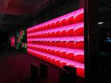A todo color P2.5 P4 P5 P6 P3 P10 al aire libre pantalla LED de interior