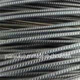 Acciaio di barra deforme del grado di standard di ASTM 40 10mm