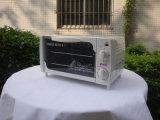 Машина стерилизации стерилизатора стерилизатора инструмента портативная UV (DN. 9880)