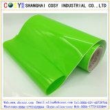 옥외를 위한 불투명한 비닐 스티커 색깔 비닐은 커트 비닐을 정지한다
