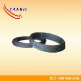 재고 직경 0.2mm에 있는 k chromel alumel 열전대 철사/로드 지구를 0.5mm 0.8mm 타자를 치십시오