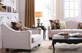Jogos clássicos novos do sofá para a mobília da sala de visitas