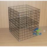 Cube pliable en promotion de fil (PHY523)