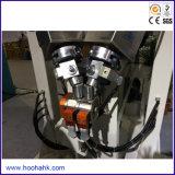 Multi máquina da extrusão do cabo e do fio da cor