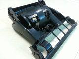 Heißer Verkaufs-preiswerte Plastikeinspritzung-Autoteil-Gestaltung