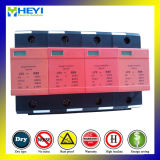 Ly3-B80 420V 80ka 4pole Transient Voltage Surge Suppressor Surge Absorber