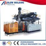 Machine chaude de soufflage de corps creux de réservoir d'eau de Sale1000L