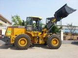 De directe Lader Zl50gn van het Wiel van de Verkoop XCMG 5t