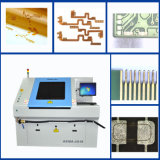 Автомат для резки лазера Asida UV, Asida-Jg18