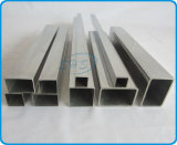 Pipes d'acier inoxydable du SUS 316L