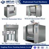Misturador horizontal do melhor preço Wh250