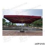 Ombrello esterno, ombrello centrale del Palo, Jjcp-21