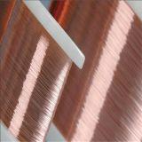 Computer Cableのための銅のClad Aluminum Wire CCA