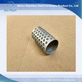 Perforated фильтр металла для оборудования тканья