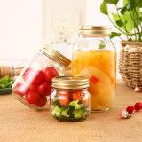vaso di vetro di memoria 250ml/vaso di vetro dell'ostruzione