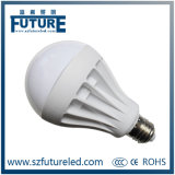 3W-48W ampoule économiseuse d'énergie des prix bon marché LED avec le certificat de RoHS de la CE (F-B4)
