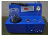 Инструмент автоматического тепловозного насоса диагностический