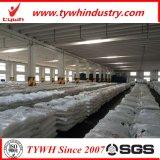 Sostanza caustica della soda della soda caustica 96 97 98 99 prezzi della pianta in Cina