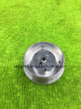 Алюминий CNC, нержавеющая сталь, части цинка подвергли механической обработке металлом, котор от фабрики ISO