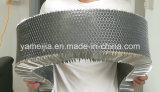 Nido de abeja de aluminio Core para paneles de aluminio de nido de abeja