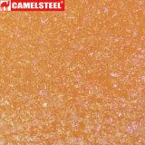 Diamond Embossed Aluminium PPGI Wholesale Wrinkle PPGI
