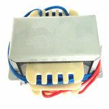 Transformateur d'alimentation électrique à haute fréquence pour la TV