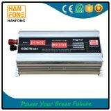 Инверторы DC 12V/24V Китая для солнечной системы (PDA800)