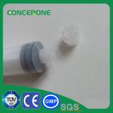 Medische Syringe met GLB voor Cosmetic