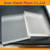 Colored Clear Types Acrylic Clear Pmm Sheet
