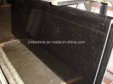 Granito e Marble Countertops/Kitchentops/Kitchen Countertops