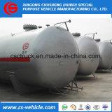 工場販売120m3 LPGの貯蔵タンクの圧力容器