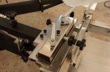 ثقيلة - واجب رسم دقيقة تسجيل شاشة طابعة مع جانب مشبك