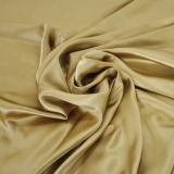 New design Silk Comfortable Pillow Shell and Pillowcase