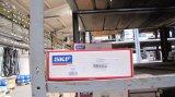 Double roulement à rouleaux sphérique de la rangée SKF 22318e avec le bon prix